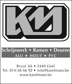 Karel Maes