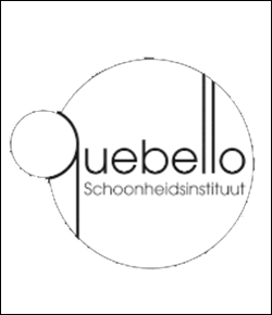 QueBello