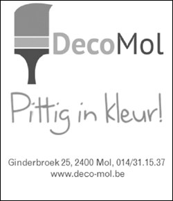 DecoMol