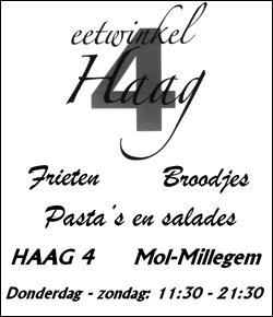 Haag 4