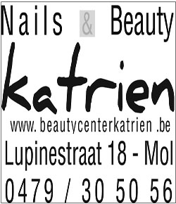 Beautycenter Katrien