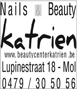 Beautycenter Katrien