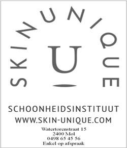 Skin Unique