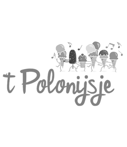 't Polonijsje